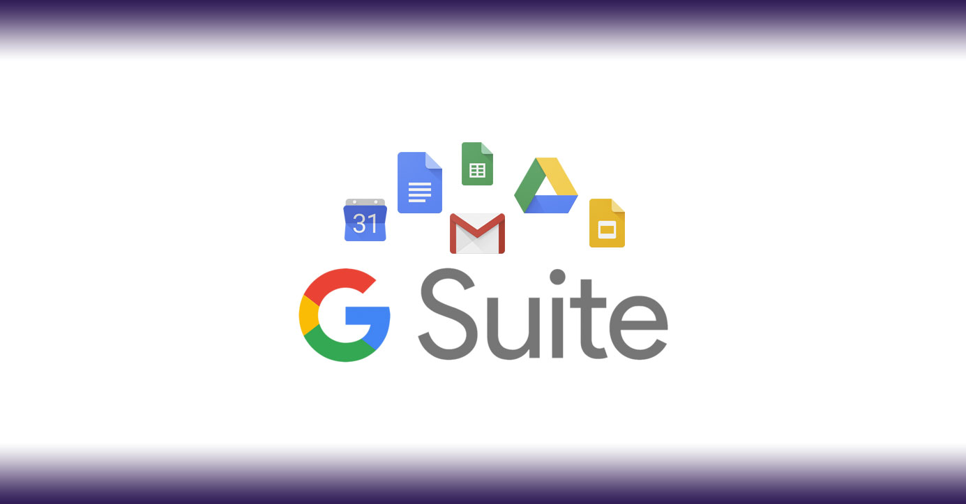 Google G Suite, OAuth, & Less Secure Apps